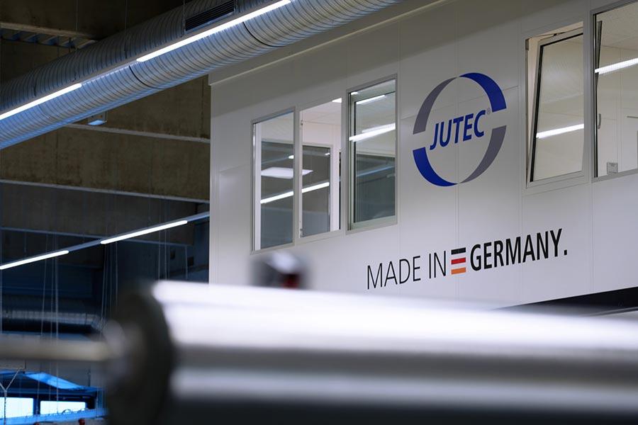 jutec-made-in-germany-hitzeschutz-arbeitsschutz