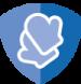 jutec-arbeitsschutz-icon