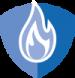 jutec-hitzeschutz-icon