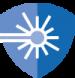 jutec-laserschutz-icon